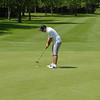 GWAVA Golf-20150703-111646