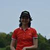 GWAVA Golf-20150703-133843_01