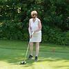 GWAVA Golf-20150703-120118_01