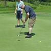 GWAVA Golf-20150703-120641