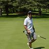 GWAVA Golf-20150703-111529_01
