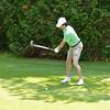 GWAVA Golf-20150703-120202