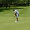 GWAVA Golf-20150703-111644