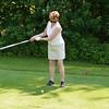 GWAVA Golf-20150703-120123