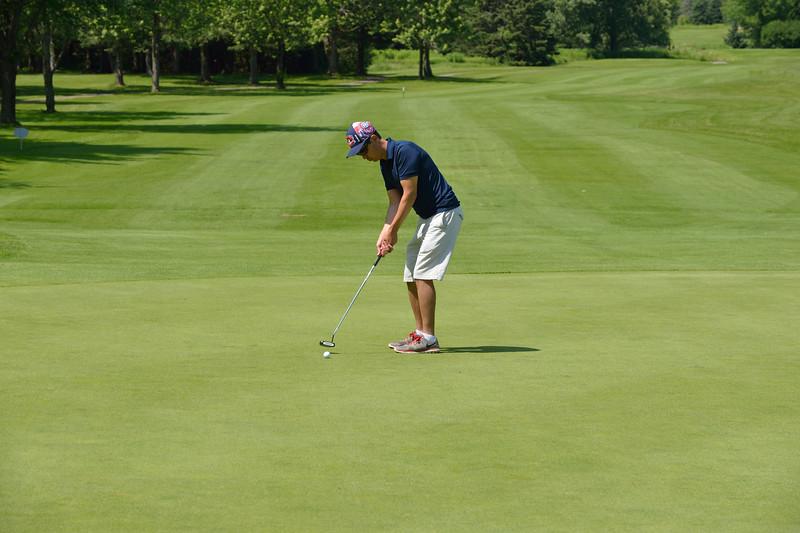 GWAVA Golf-20150703-111614_01