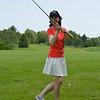 GWAVA Golf-20150703-133838