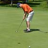 GWAVA Golf-20150703-111842