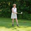 GWAVA Golf-20150703-120125_01