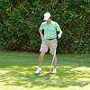 GWAVA Golf-20150703-120206