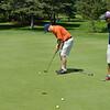 GWAVA Golf-20150703-111838