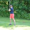 GWAVA Golf-20150703-120052_02