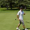 GWAVA Golf-20150703-111529