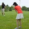 GWAVA Golf-20150703-133836