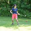 GWAVA Golf-20150703-120100_01