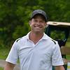 GWAVA Golf-20150703-134000