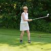 GWAVA Golf-20150703-120125