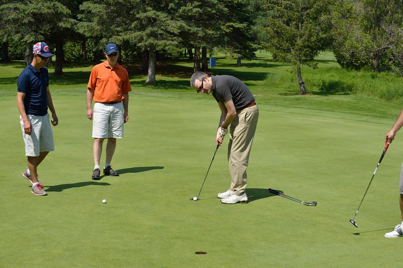 GWAVA Golf-20150703-111804