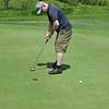 GWAVA Golf-20150703-120644_01