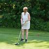 GWAVA Golf-20150703-120118