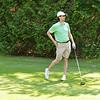 GWAVA Golf-20150703-120205