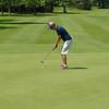 GWAVA Golf-20150703-111613