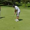 GWAVA Golf-20150703-111737