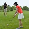 GWAVA Golf-20150703-133834
