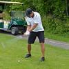 GWAVA Golf-20150703-133950