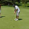 GWAVA Golf-20150703-111737_01