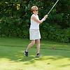 GWAVA Golf-20150703-120124_03