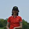 GWAVA Golf-20150703-133843