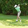 GWAVA Golf-20150703-120203