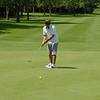 GWAVA Golf-20150703-111649_04