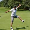 GWAVA Golf-20150703-111542_04