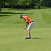 GWAVA Golf-20150703-111714