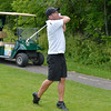 GWAVA Golf-20150703-133950_03