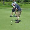 GWAVA Golf-20150703-120640_01