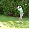 GWAVA Golf-20150703-120153_03