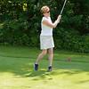 GWAVA Golf-20150703-120124_02