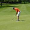 GWAVA Golf-20150703-111717