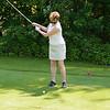 GWAVA Golf-20150703-120123_01