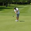 GWAVA Golf-20150703-111649_02
