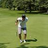 GWAVA Golf-20150703-111542