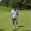 GWAVA Golf-20150703-111541