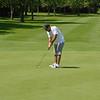 GWAVA Golf-20150703-111649_01