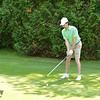 GWAVA Golf-20150703-120151