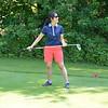GWAVA Golf-20150703-120100_02