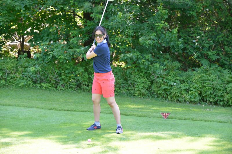 GWAVA Golf-20150703-120052