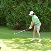 GWAVA Golf-20150703-120153