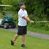 GWAVA Golf-20150703-133952